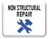 Non Structural Repair